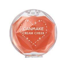Beli Canmake Cream Cheek 05 Sweet Apricot Secara Angsuran