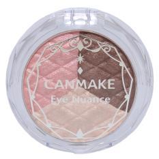 Canmake Eye Nuance (29 Sweet Rose) - Japan Eyeshadow