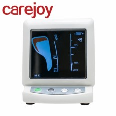 Perbandingan Harga Carejoy Dental Endodontic Colorful Lcd Screen Apex Locator Root Canal Meter Intl Carejoy Tm Di Tiongkok