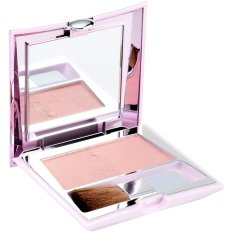 Caring Colours Luxerious Perfecting Blush - Rose Desire