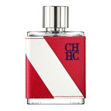Beli Carolina Herrera Ch Sport Men Edt 100Ml Seken