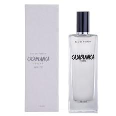 Beli Casablanca Edp Femme White 100Ml Di Dki Jakarta