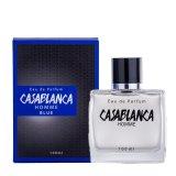 Beli Casablanca Edp Homme Blue 100Ml Murah Dki Jakarta