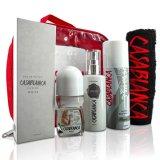 Harga Hemat Casablanca Femme Gift Set
