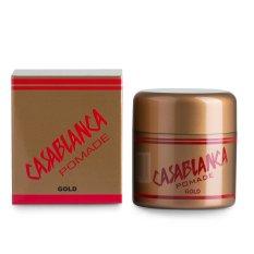 Casablanca Pomade Gold 50gr