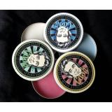 Beli Cash Pomade Online Indonesia