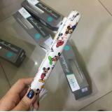 Spesifikasi Catok Amara Mini Motif Mickey Mouse Amara