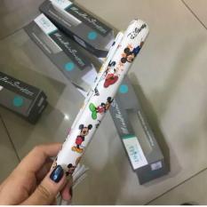 Toko Catok Amara Mini Motif Mickey Mouse Online Dki Jakarta