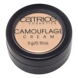Harga Catrice Camouflage Cream 010 Yang Bagus