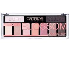 Catrice Eyeshadow Palette - Blossom