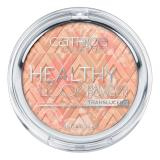 Diskon Catrice Healthy Look Mattifying Powder 010 Catrice Indonesia