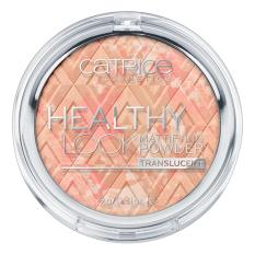 Jual Catrice Healthy Look Mattifying Powder 010 Import