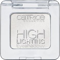 Spesifikasi Catrice Highlighting Eyeshadow 010 Turn The Hightlight On Paling Bagus