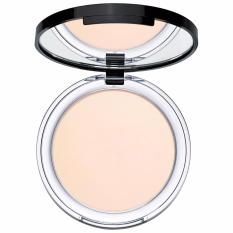 Toko Catrice Prime Fine Waterproof Mattifying Powder 010 Translucent Termurah Indonesia