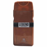 Jual Cds Legend Pour Homme Travel Spray 20Ml Emper Parfume Pocket Spray