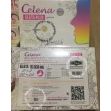 Toko Celena Gluta Plus By My Kana Online
