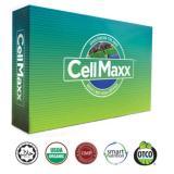 Toko Cell Maxx™ 14 Sachet 3 Gr Cellmaxx