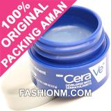 Promo Cerave Healing Ointment 2 5G