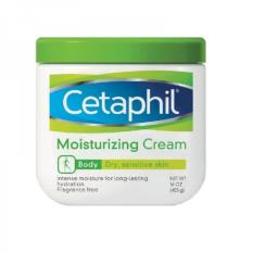 cetaphil-moisturizing-cream-453gr-pelembab-untuk-kulit-keringpelembab-tubuh-2976-51975463-28467d40303154d8cf1b7407f7c957b6-catalog_233 10 List Harga Pelembab Untuk Kulit Kering Termurah saat ini