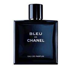 Beli Chanel Bleu De Chanel Men Edp 100Ml Cicil