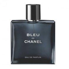 Chanel Bleu De Chanel Men Edp 100Ml Chanel Diskon 30