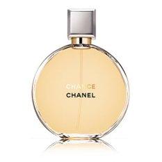 Beli Chanel Chance Edp 100Ml Cicilan