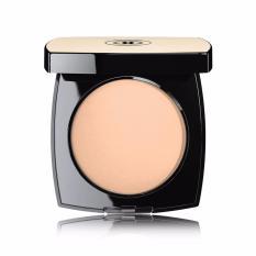 Toko Chanel Les Beiges Healthy Glow Sheer Powder Spf 15 N°20 Indonesia