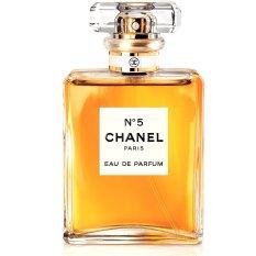 Beli Chanel No 5 Women Edp 100 Ml Online Murah