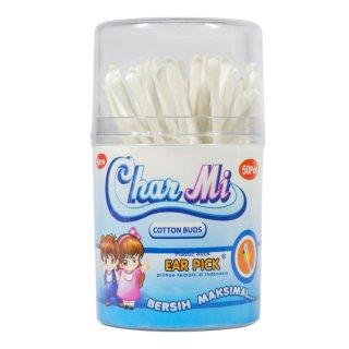 Charmi Ear Pick Pot 50 s thumbnail