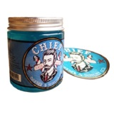 Beli Chief Blue Pomade Waterbased 4 2 Oz
