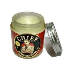 Beli Chief Pomade Oilbased Wax Based Chief Pomade Murah