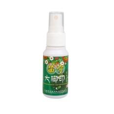 Harga Obat Obatan Cina Cleansing Herbal Spray Eksim Dermatitis Psoriasis Kulit Kering Intl Terbaik