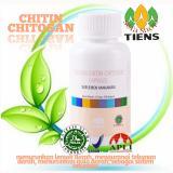 Promo Chitin Chitosan Tiens Supplement Wajah Dan Tubuh Mengurangi Kadar Minyak Dalam Tubuh Dan Wajah By Silfa Shop Tiens Terbaru