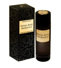 Spesifikasi Chkoudra Private Blend Royal Rose Morocco Edp 100Ml Unisex Dan Harga