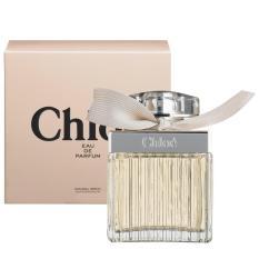 Spesifikasi Chloe Edp 75Ml