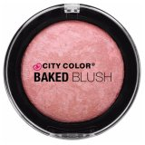 Beli City Color Baked Blush Guava Online Murah