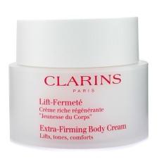 Harga Clarins Extra Firming Body Cream 200Ml Di Dki Jakarta