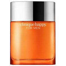 Situs Review Clinique Happy For Men Edt 100Ml
