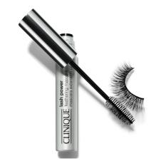 Diskon Produk Clinique Lash Power Lengthening Mascara 01 Black Onyx 2 Ml