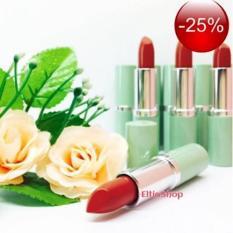 CLINIQUE ?Long Last Soft Shine Lipstick