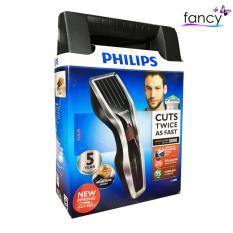 Clipper *Philips HC5440 (Alat Cukur Rambut)