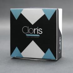Beli Clorin Soap For Man Sabun Cloris