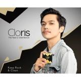 Harga Cloris Soap For Men Bebas Jerawat New
