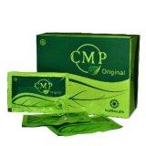 Tips Beli Cmp Original 30 Sachet Yang Bagus