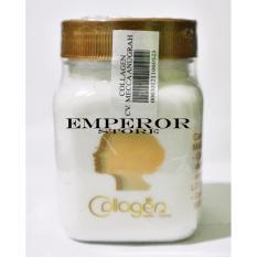 Collagen Original Cvmeka - Pemutih Kulit Good Quality - Putih