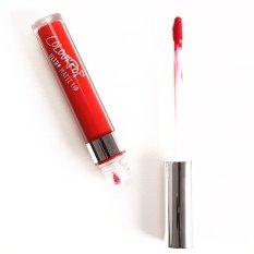 Harga Colour Pop Ultra Matte Liquid Lipstick Creeper Branded