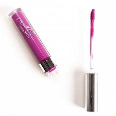 Diskon Colour Pop Ultra Matte Liquid Lipstick Lychee Colour Pop