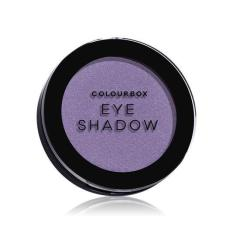 Colourbox Eyeshadow