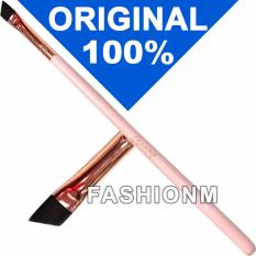 Beli Colourpop Angled Eyeliner Eyebrow Brush Usa Online Terpercaya
