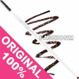 Harga Colourpop Brow Pencil Black N Brown With Packaging Yang Bagus